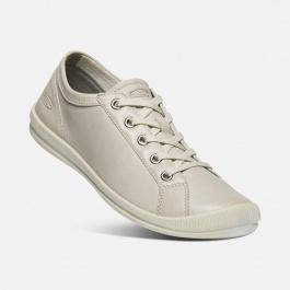 Полуботинки женские KEEN Lorelai Sneaker W | London Fog | Вид 1