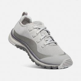Полуботинки женские Terradora Sneaker W | Paloma/Vapor | Вид 1