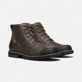 Ботинки мужские KEEN THE 59 II M | Wren | Вид 1